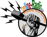 SAUK Internet Radio Online